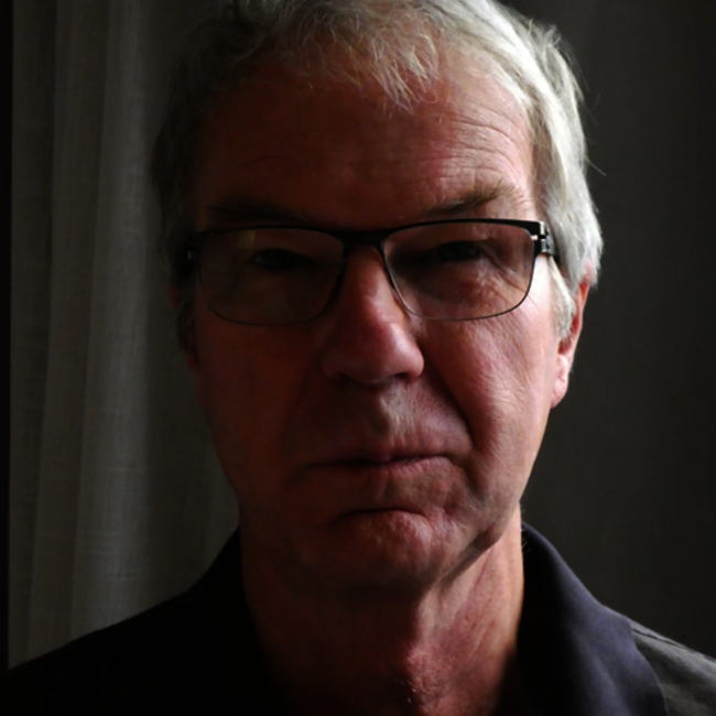Werner Rüedy