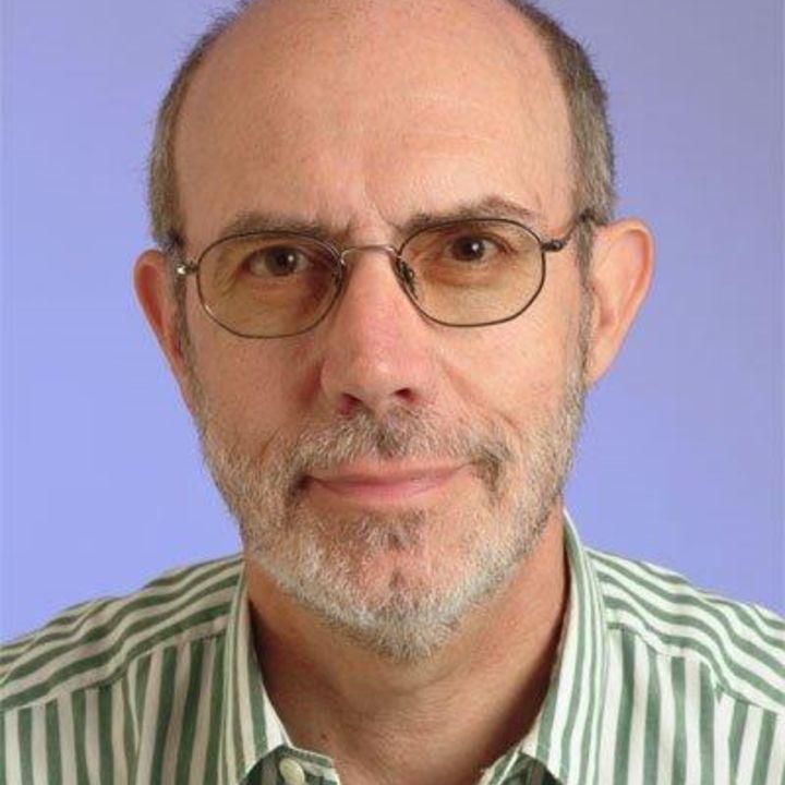Claude Mignot